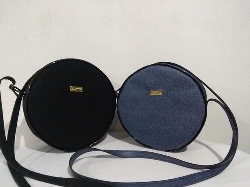 bolsas femininas kit com 12 mega promoção