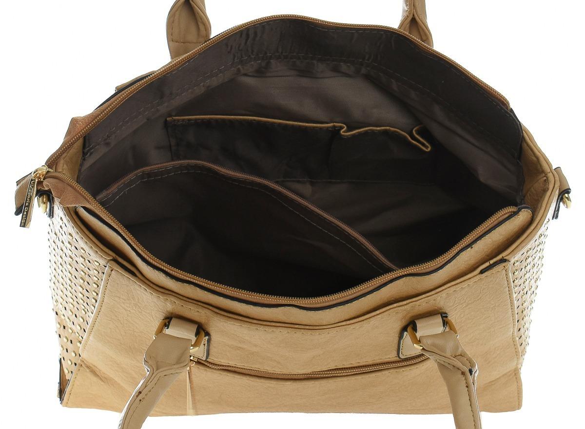 79f91e0c1 bolsas femininas kit transversal/ombro promoção novidade. Carregando zoom.