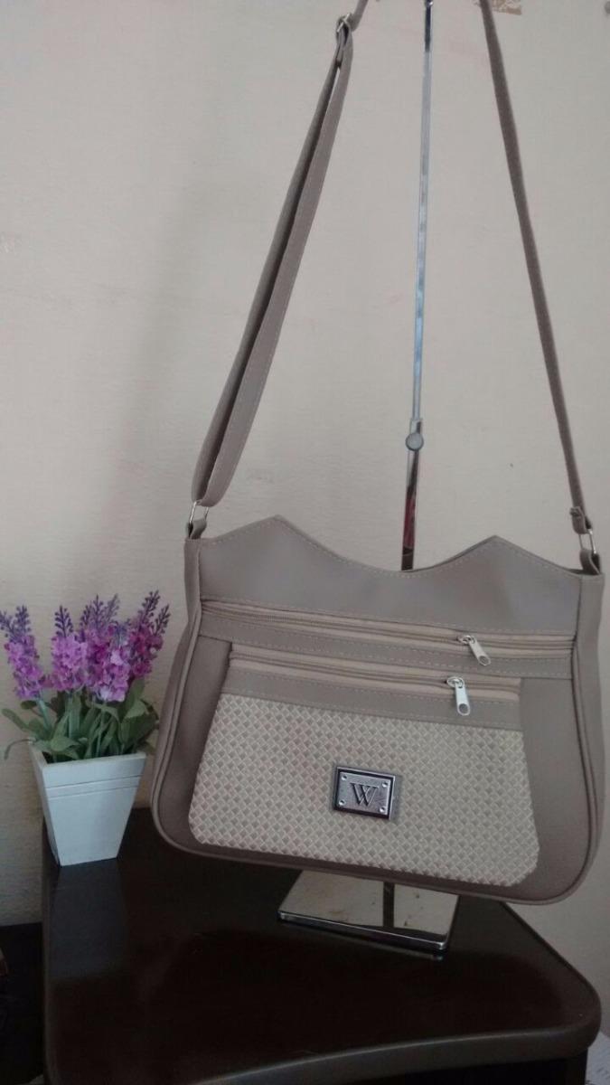 b3f532422f6 Bolsas-femininas-mais-vendidas-couro-sintetico-mercadolivre - R  89 ...