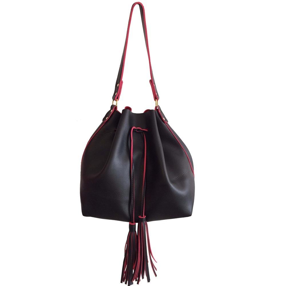12c9d209e bolsas femininas moda transversal grande promoção + brinde. Carregando zoom.