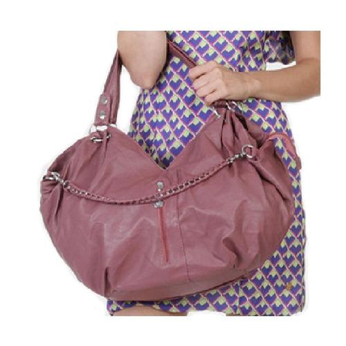 bolsas femininas modelo sacola frete grátis promoção barato