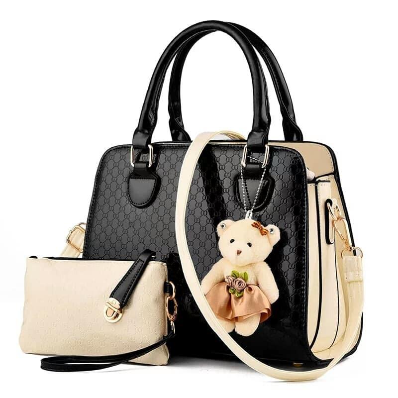 a255c4aac bolsas femininas replica marca importada couro envernizado. Carregando zoom.