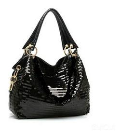 fe02de7879 Bolsas Replicas Perfeitas Femininas Zara - Bolsas com o Melhores ...