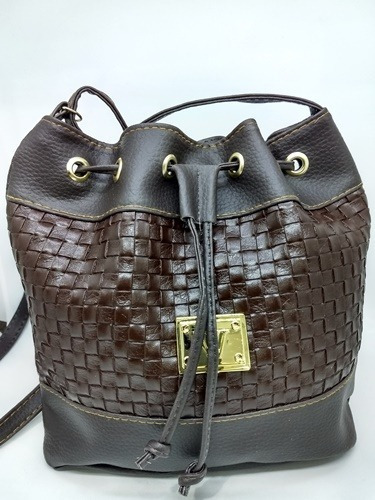 bolsas femininas saco 26x21cm c/20 uni  atacado 12x s/ juros
