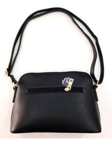 21b5a8bd29821 Bolsa Fuseco La Belle France - Bolsas Femininas com o Melhores ...