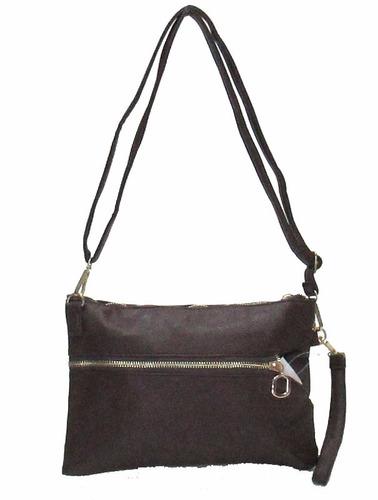 bolsas femininas transversal importadas promoção lu 38