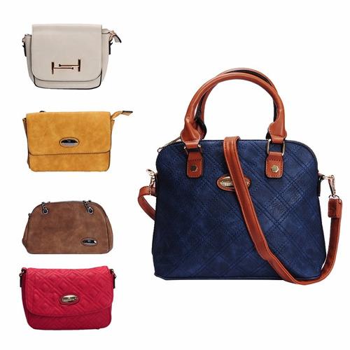 bolsas femininas transversal pequena importadas baratas novo