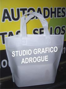 cb0aceb74 Bolsas Para Tazas en Mercado Libre Argentina