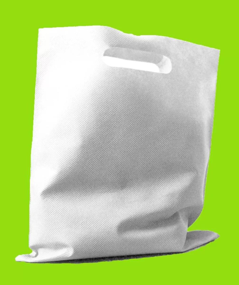 750a832e9 bolsas friselina 80grs (40x35cm) ideal sublimar/estampar. Cargando zoom.