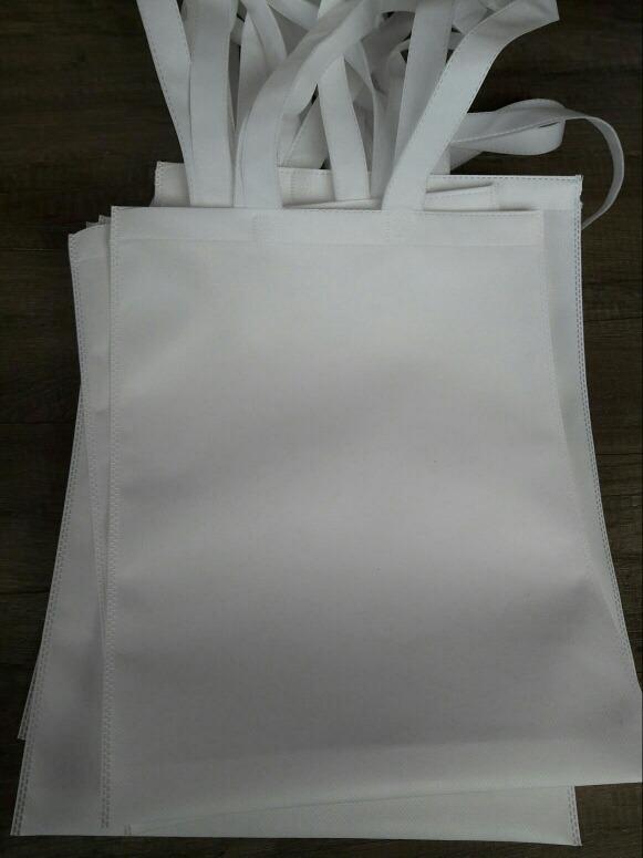 428c693f6 Bolsas Friselina Para Sublimar Cumpleaños - $ 1.097,00 en Mercado Libre