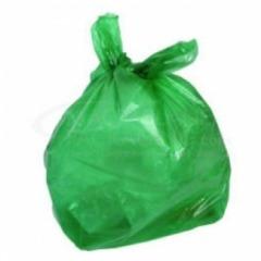 bolsas funcionales biodegradables para el hogar