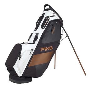 07e736fb3ccae Bolsa Ping Golf - Bolsas de Golf en Mercado Libre Argentina