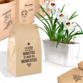 4859f3357 Bolsitas Papel - Souvenirs para Cumpleaños Infantiles Bolsitas en Mercado  Libre Argentina