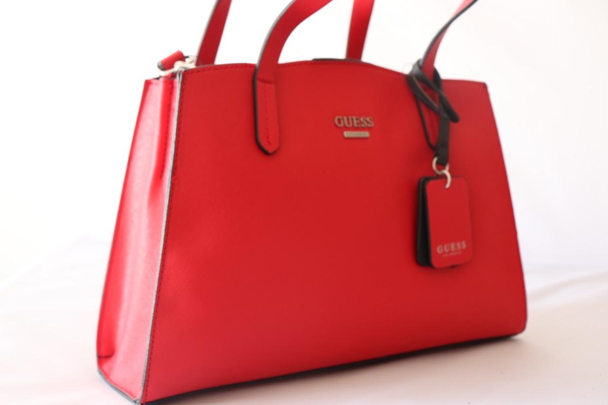 3af1a24f bolsas guess original nueva color roja envío gratis (138). Cargando zoom.