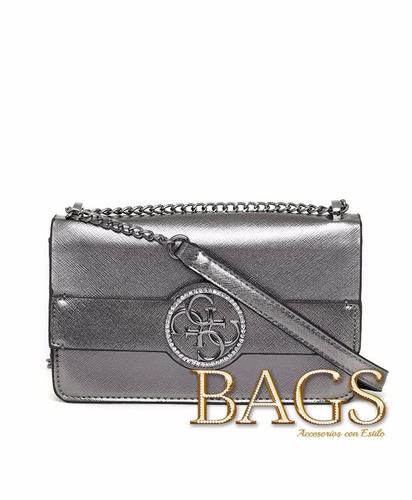 bolsas guess para dama vm617021 auténticas y originales