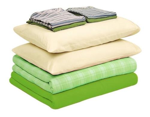 bolsas hermeticas organizadoras al vacio vacbag para cama