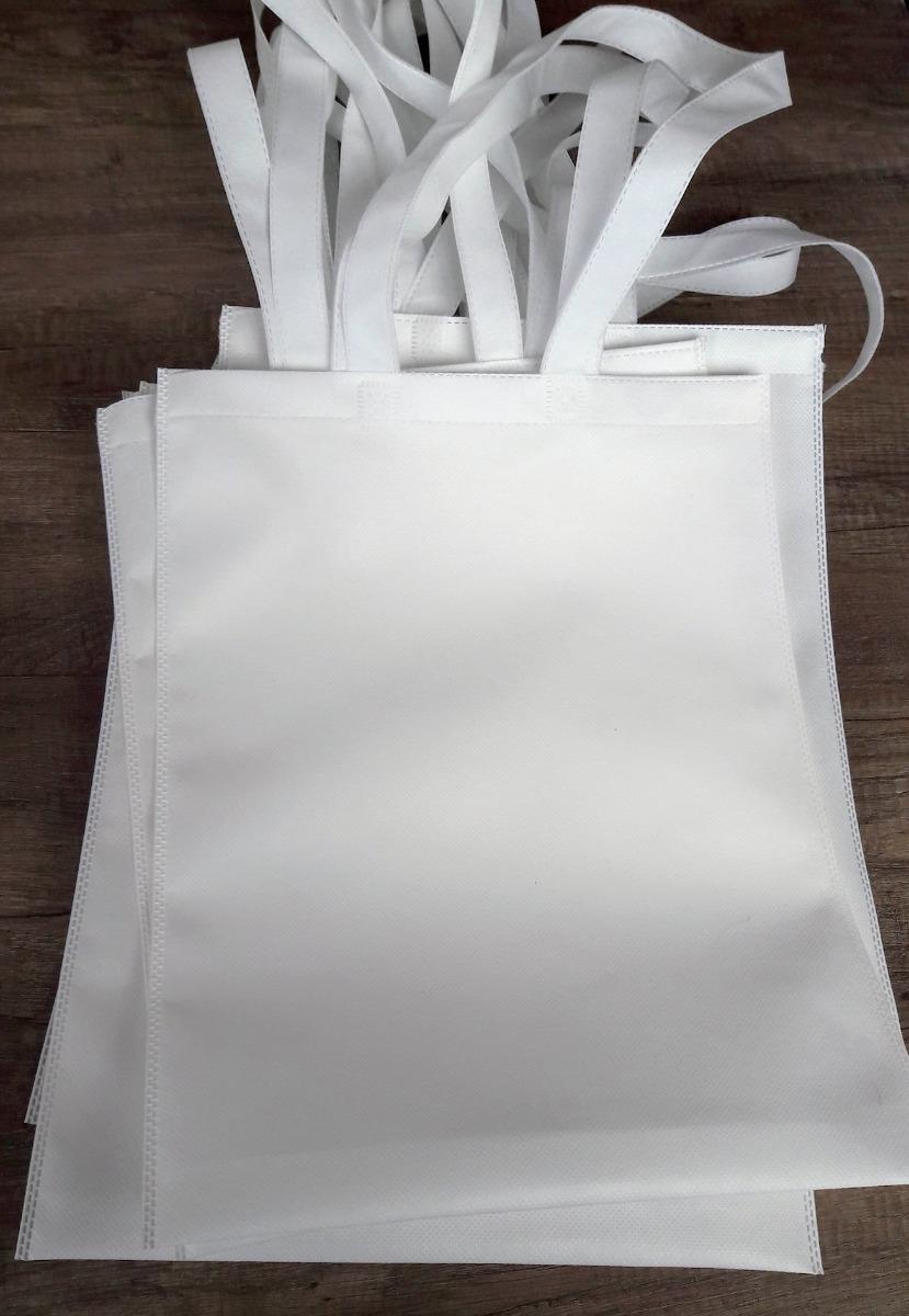6569e8536 Bolsas Lisas Friselina 80 Grs 30x40 Pack 100 U - $ 850,00 en Mercado ...