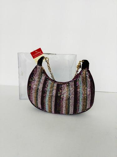 bolsas liz claibone estilo clutch (fiesta/antro)
