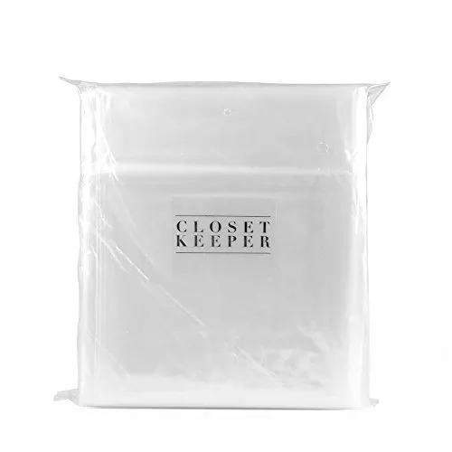 bolsas mattreas: queen, paquete de 2 para almohadas y fun...