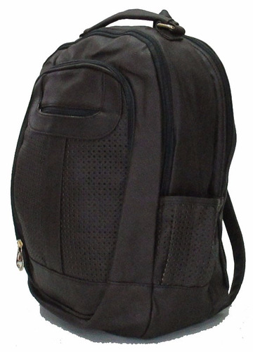 bolsas mochilas feminina importadas couro sintético va3331 b
