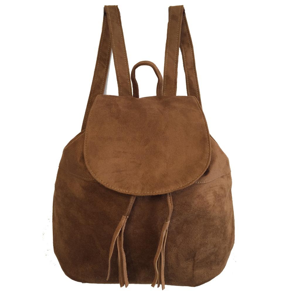 zoom a promoção entrega pronta Carregando femininas mochilas bolsas q0z6tw