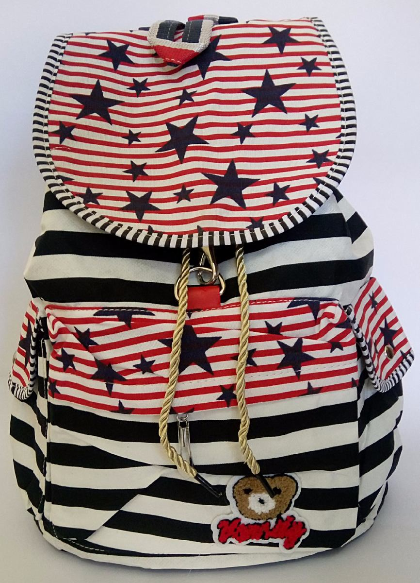 2943a2c44 bolsas - mochilas universitárias e notebook - estampadas. Carregando zoom.