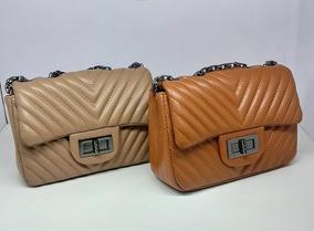 00a83bd7e1 Bolsa Modelo Chanel La Atacado - Calçados, Roupas e Bolsas no ...