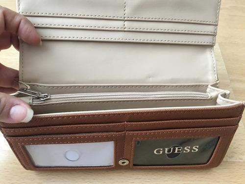 bolsas originales guess