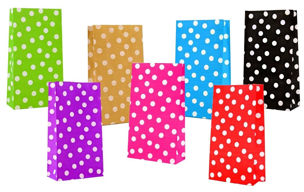 5a440a778 bolsas papel dulcero candy bar envoltura regalos recuerdo. Cargando zoom.