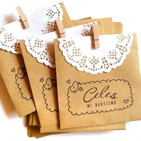 9321fd61f Bolsas Para Souvenir - Souvenirs para tu casamiento, bautismo y más ...