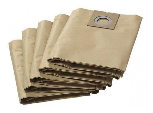bolsas para aspiradoras hyundai hy08-2507 x 3u. repuesto