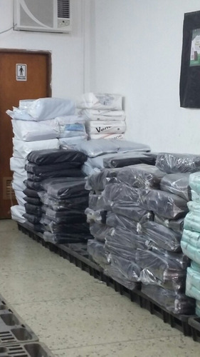 bolsas para basura negras de 200 litros o 40 kilos cal 9