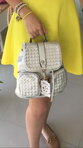 bolsas para dama