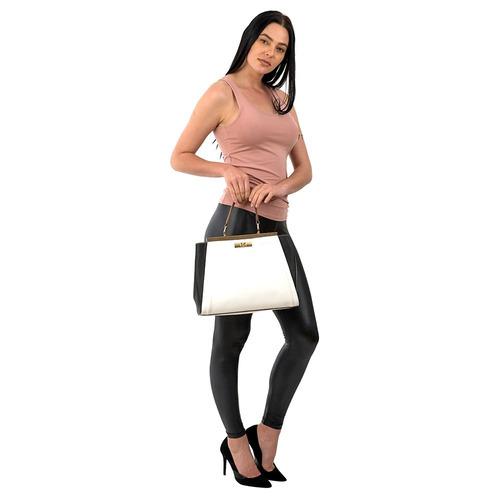 bolsas para dama bolsos dama jennyfer envio gratis 8254