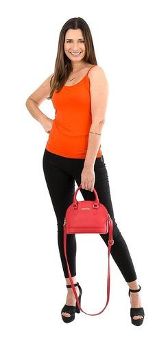 bolsas para dama bolsos mujer original jennyfer envío gratis