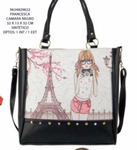 bolsas para dama, diferentes modelos, envio gratis!