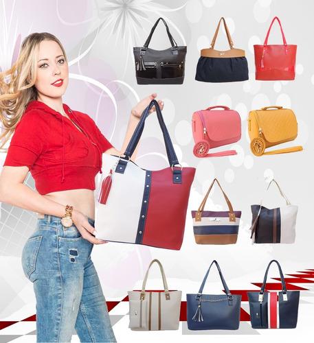 bolsas para dama económicas mayoreo  bolsos de mujer calidad