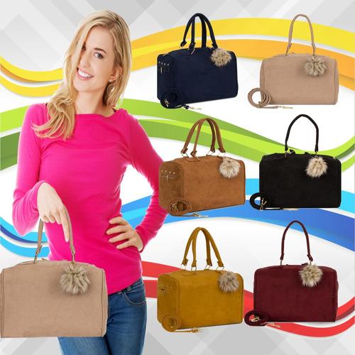 bolsas para dama mayoreo 10 bolsos mujer inicia tu negocio