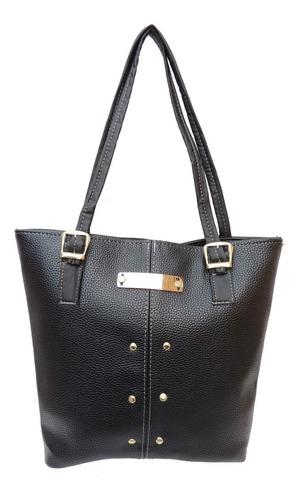 bolsas para dama mayoreo económica paquete 10 bolsos de moda