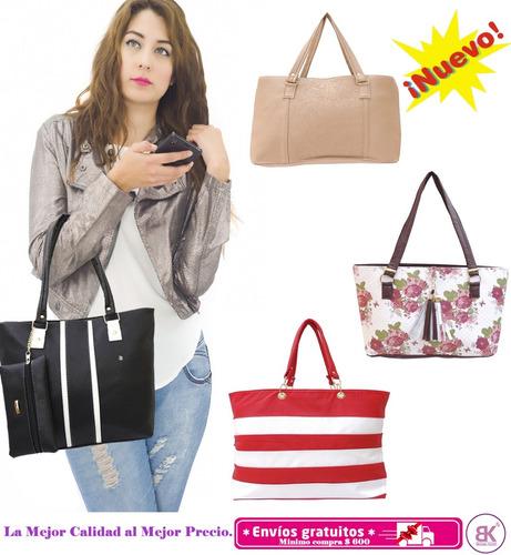 bolsas para dama mayoreo mujer económicas 20 bolsos de moda