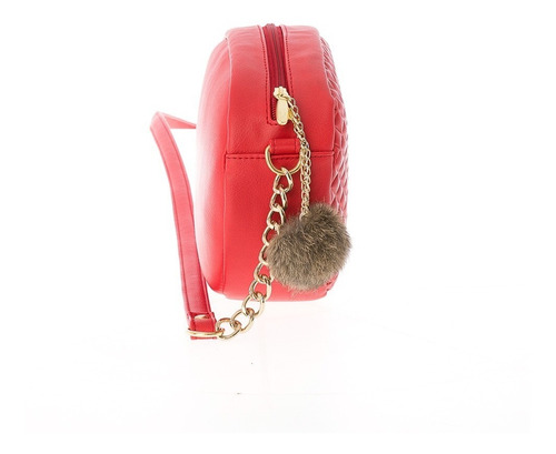 bolsas para dama mujer bolso marca jennyfer original 8875