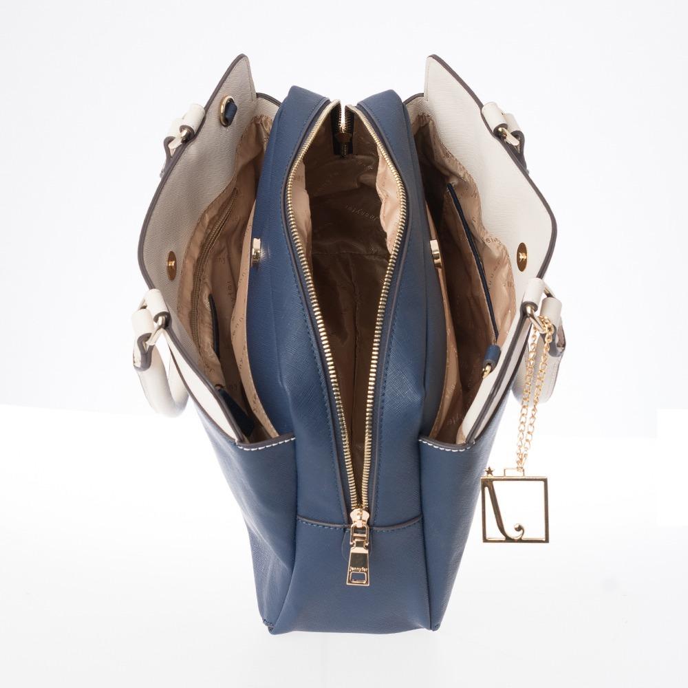 bolsas para dama mujer bolsos marca jennyfer originales 8641. Cargando zoom. f42216388569