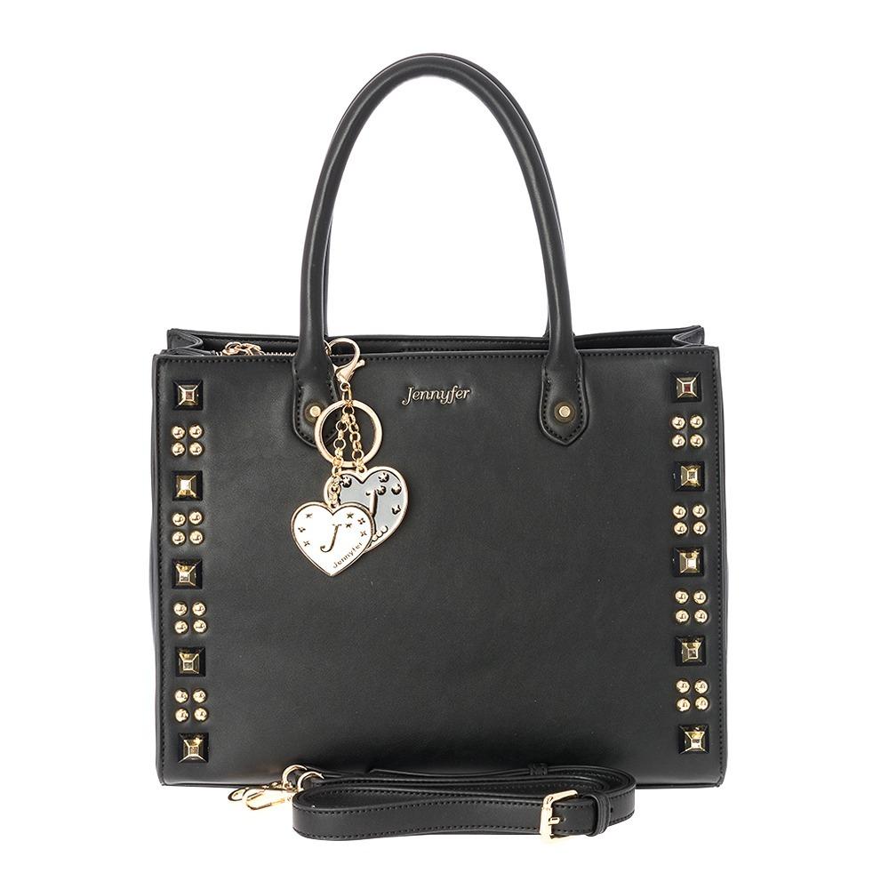 Bolsas para dama mujer bolsos marca jennyfer originales cargando zoom jpg  1000x1000 Bolsas de marcas para a61e8fdd447e