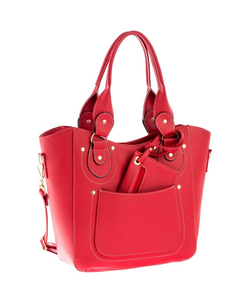 73a5d1258 bolsas para dama por mayoreo bolsos originales carteras. Cargando zoom.