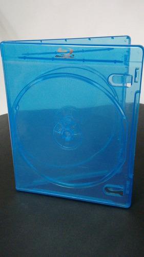 bolsas para discos blueray con logo