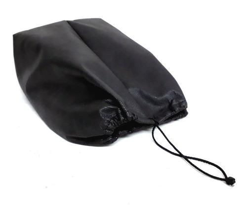 bolsas para guardar zapatillas y zapatos ideal viaje