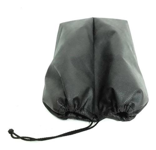 bolsas para guardar zapatillas y zapatos ideal viaje hogar