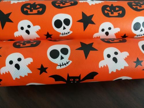 bolsas para hallowen