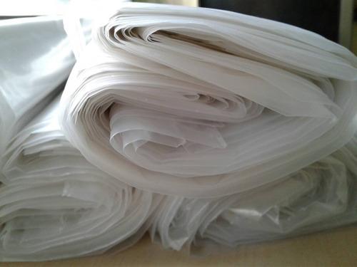 bolsas para hielo 30x70
