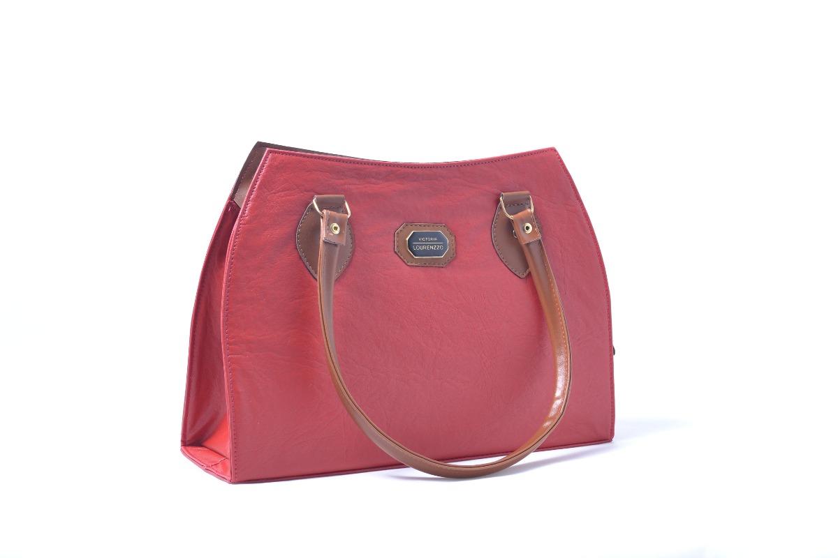 2d92d9aa8 Bolsas Para Lojistas Kit Com 6 Peças - R$ 225,00 em Mercado Livre